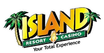 Island Resort Casino